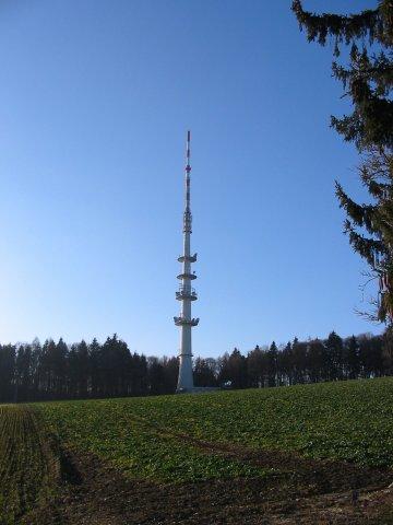 Ulm Ermingen